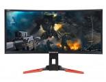 Acer Predator Z35 UltraWide UXGA Monitor