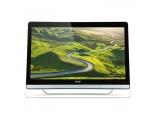 "Acer UT220HQL bmjz 21.5"" LED LCD Touchscreen Monitor"
