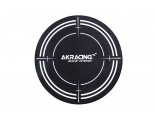 AK Racing Floor Mat