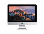 Apple iMAC 21.5 inch 2.3GHz Dual Core