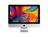 Apple iMAC 21.5 inch 3.4GHz Retina 4K Display