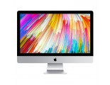 Apple iMAC 27 inch 3.4GHz Retina 5K Display