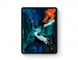 "Apple iPad Pro 11"" Wifi 256GB (2018)"