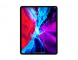 "Apple iPad Pro 11"" WiFi 256GB (2020)"