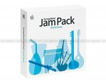 Apple GarageBand Jam Pack World Music