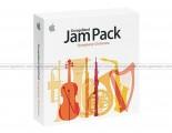 Apple GarageBand Jam Pack Symphony Orchestra