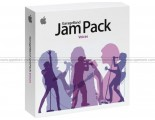 Apple GarageBand Jam Pack Voices