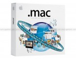 Apple Mac 5.0 Family