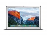 Apple MacBook Air 13 inch 128GB w/ Quality Carrying Case