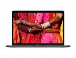 "Apple Macbook Pro 13"" Silver M1 Chip 512GB (2020)"
