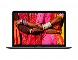 "Apple Macbook Pro 13"" Silver M1 Chip 256GB (2020)"