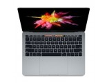 Apple MacBook Pro 13 inch Space Grey 3.1GHz 256GB w/ Quality Carrying Case