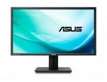 Asus 4K UHD Monitor PB287Q