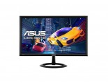 "Asus 21.5"" Full HD LED Monitor VX228H"