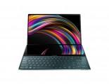 Asus Zenbook Pro Duo UX581 i7-9750H