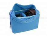 DSLR Camer/Lens Protective Inner Case