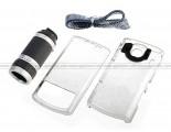 Mobile Phone Telescope for Samsung i8510 INNOV8
