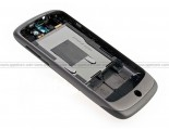 Replacement Housing for Google Nexus One