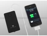 MAXPOWER Portable Battery Pack (PB30X)
