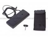 Speedlite Flash Supplementary Power Pack - Sony