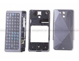 Replacement Housing for HTC Touch Pro