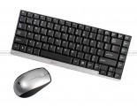 USB Wireless Mini Keyboard and Mouse