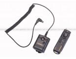 Camera Wireless Remote Control Shutter for CANON