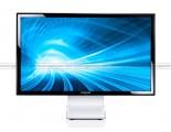 Samsung LED Monitor C24B550U
