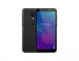 Meizu C9 16GB Dual LTE