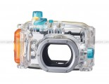 Canon WP-DC35 Waterproof Camera Case
