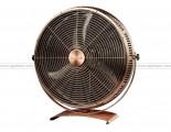 Cornell Retro Fan CFF-16CP