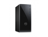Dell Inspiron (3668) i3-7100 Desktop