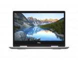 Dell Inspiron 14 (5482) i7-8565U (Touch)