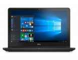 Dell Inspiron 15 (7567) 7000 Series i7-7700HQ