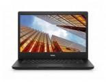 Dell Latitude 3400 i5-8265U