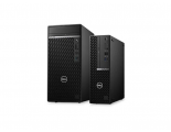 Dell Optiplex 7080 Tower i7-10700
