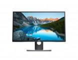 Dell 27 Monitor P2717H