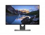 Dell Monitor U2718Q