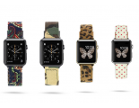 Exclusive Fashionable Strap for Apple Watch