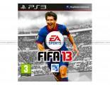 FIFA 2013 (PS3)
