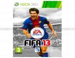 FIFA 13 (XBOX360)