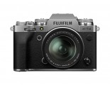 Fujifilm X-T4 Kit (18-55mm)