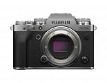 Fujifilm X-T4 (Body)