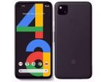 Google Pixel 4A G025I 5G 128GB Black (6GB)