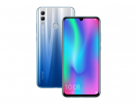 Honor 10 Lite 64GB Dual LTE