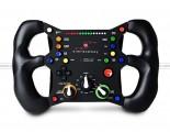 Steel Series Simraceway S1 Steering Wheel