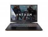 Illegear Laguna SE i7-9750H Nvidia GeForce RTX 2060