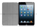 Shield iShell Clever Case for iPad Mini / Mini Retina