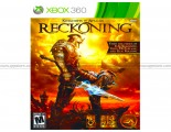 Kingdoms Of Amalur: Reckoning (XBOX360)