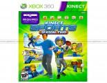 Sports Season Two Kinect (XBOX360)